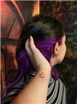 soru-isareti-dovmesi---question-mark-tattoo