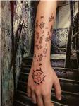 sasuke-lanetli-muhur-dovmesi---sasuke-curse-mark-tattoo