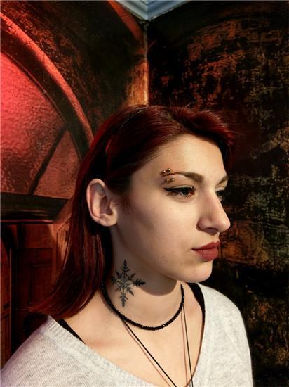 cift-kas-piercing---double-eyebrow-piercing