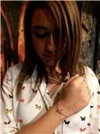 hic-hat-yazisi-mevlana-felsefe-dovmesi---arabic-nihilism-nothing-symbol-tattoo