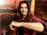 oyku-isim-sonsuzluk-ve-ucan-kuslar-dovmesi---name-infinity-birds-tattoo