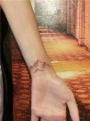 dag-dovmeleri---mountain-tattoos