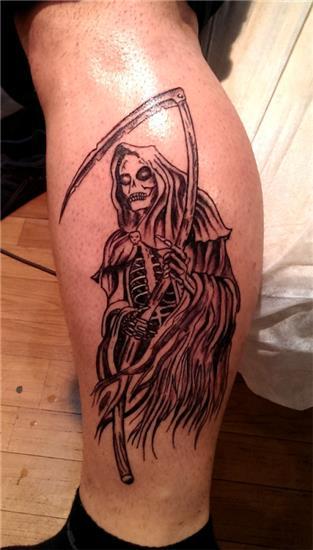 azrail-dovmesi---the-reaper-tattoo