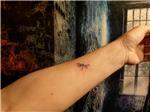 yusufcuk-dovmesi---dragonfly-tattoo
