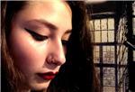 halka-burun-piercing---nostril-ring-piercing