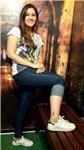 ayak-bilegine-capa-dovmeleri---anchor-tattoos