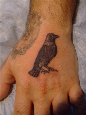 karga-dovmeleri---crow-tattoos