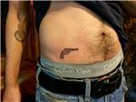 altipatlar-tabanca-dovmesi---revolver-six-gun-tattoo