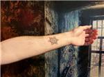 never-say-die-logo-ucgen-prizma-yildiz-dovmesi---never-say-die-record-label-star-tattoo