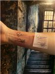 aile-imzalari-dovmesi---family-signature-tattoos