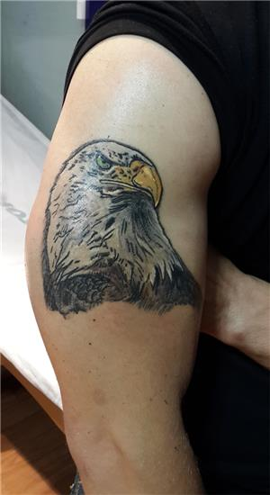 kartal-dovmesi---eagle-tattoos