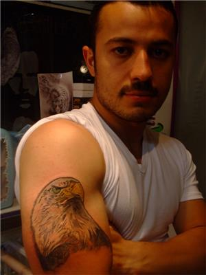 kartal-dovmesi---eagle-tattoos