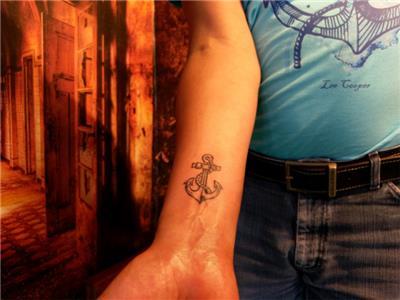 capa-dovmeleri---anchor-tattoos