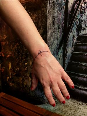 hic-sembolu-hat-yazisi-mevlana-felsefe-dovmesi---arabic-nihilism-nothing-symbol-tattoo