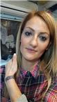 bilek-bileklik-dovme---wristband-tattoo