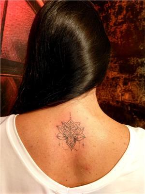 lotus-cicegi-dovmesi---lotus-tattoos