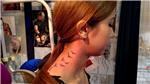boyuna-kuslar-dovmesi---birds-neck-tattoos-