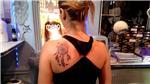 ruya-kapani-dus-kapani-kizilderili-dovmeleri---dream-catcher-american-indian-tattoos