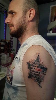 3-boyutlu-yildiz-dovmesi---3d-star-tattoo