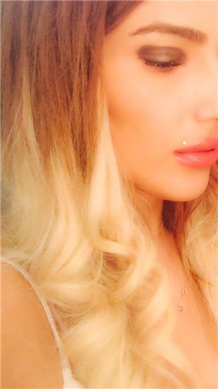 ust-dudak-madonna-piercing---madonna-lip-piercing