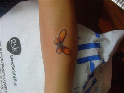 kelebek-dovmesi---butterfly-tattoos