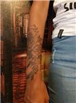 alt-kol-gul-ve-cicek-dovmeleri---sleeve-rose-tattoo